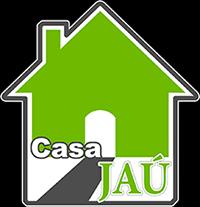Logo do Portal Imobiliário Regional Casa Jaú